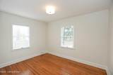 12106 Parkway Rd - Photo 31