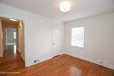 12106 Parkway Rd - Photo 32