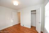 12106 Parkway Rd - Photo 33