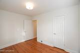 12106 Parkway Rd - Photo 34