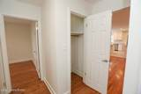 12106 Parkway Rd - Photo 35