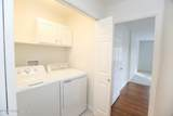 12106 Parkway Rd - Photo 37
