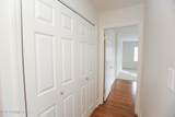 12106 Parkway Rd - Photo 38