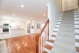 12106 Parkway Rd - Photo 39