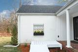 12106 Parkway Rd - Photo 4