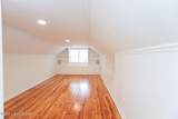 12106 Parkway Rd - Photo 40