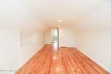 12106 Parkway Rd - Photo 43