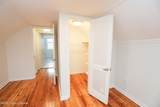 12106 Parkway Rd - Photo 45