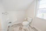 12106 Parkway Rd - Photo 49