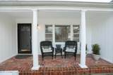 12106 Parkway Rd - Photo 5