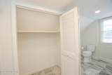 12106 Parkway Rd - Photo 50
