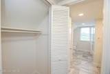 12106 Parkway Rd - Photo 51