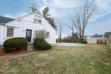 12106 Parkway Rd - Photo 53