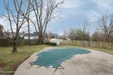 12106 Parkway Rd - Photo 55
