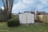 12106 Parkway Rd - Photo 56