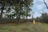 12106 Parkway Rd - Photo 59