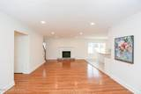 12106 Parkway Rd - Photo 7