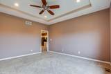 2037 Eagles Landing Dr - Photo 13