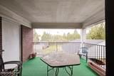 1286 Parkway Gardens - Photo 20