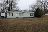 8759 State Road 56 - Photo 33