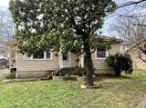 4908 Greenwood Rd - Photo 1