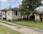 4908 Greenwood Rd - Photo 2