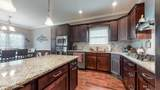 11403 Willow Branch Dr - Photo 12