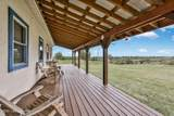 14845 Mt Eden Rd - Photo 3