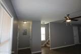 2709 Jefferson St - Photo 9