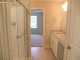 6716 Eagle Wood Dr - Photo 22
