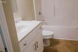 6716 Eagle Wood Dr - Photo 25