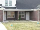 6716 Eagle Wood Dr - Photo 4