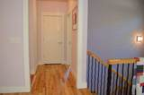 102 Stonemill Ct - Photo 33