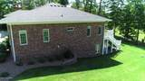 102 Stonemill Ct - Photo 63