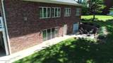 102 Stonemill Ct - Photo 67