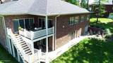 102 Stonemill Ct - Photo 68