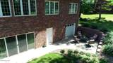 102 Stonemill Ct - Photo 69