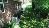 102 Stonemill Ct - Photo 70