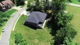 102 Stonemill Ct - Photo 74