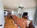 6505 Bluegill Blvd - Photo 4