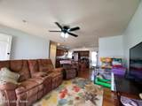 6505 Bluegill Blvd - Photo 5