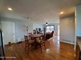 6505 Bluegill Blvd - Photo 7