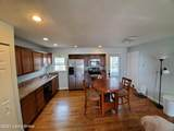 6505 Bluegill Blvd - Photo 8