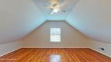 2064 Shelby St - Photo 29