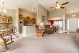 9510 Hunters Trail Ct - Photo 10