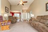 9510 Hunters Trail Ct - Photo 11