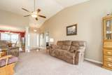 9510 Hunters Trail Ct - Photo 13