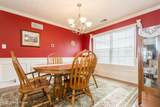 9510 Hunters Trail Ct - Photo 4