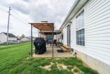 9510 Hunters Trail Ct - Photo 46