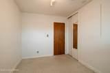 3205 Furman Blvd - Photo 37
